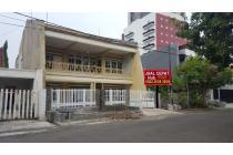 Jual Rumah KENDANGSARI Surabaya MURAH Hitung Tanah Dkt Jemursari Margorejo