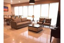 3BR Apartment by Sky Garden - Low RentFee