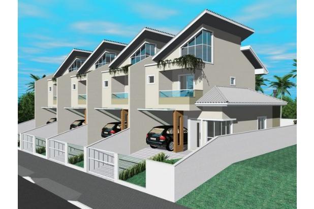 BIG PROMO Rumah Mewah Ciwastra Bandung ALL IN Hanya 267 Juta 21189641