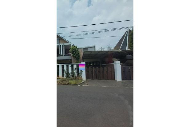 Rp23,5jt Rumah Dijual
