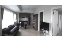 Sewa murah Apt Metro Park Residence 2br Huk Brand New Full Furnish