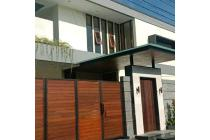 For sale new villa in CANGGU
