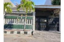 CROWN-Jual Rumah Siap Huni Keluarga Dharma Husada Indah Timur