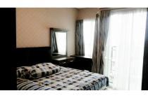 Apartment Thamrin Residence 1 BR Full Furnished B3 Harian/Bulanan/ Tahunan