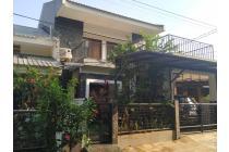Dijual Rumah di Komplek Perumahan, Jakarta Selatan