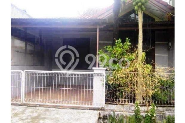 Disewa Rumah Nyaman di Taman Harapan Baru Bekasi (2114) 15036702