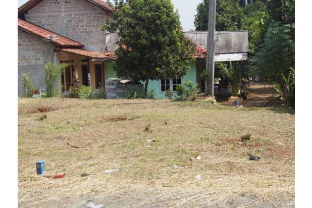 Rp169jt Tanah Dijual