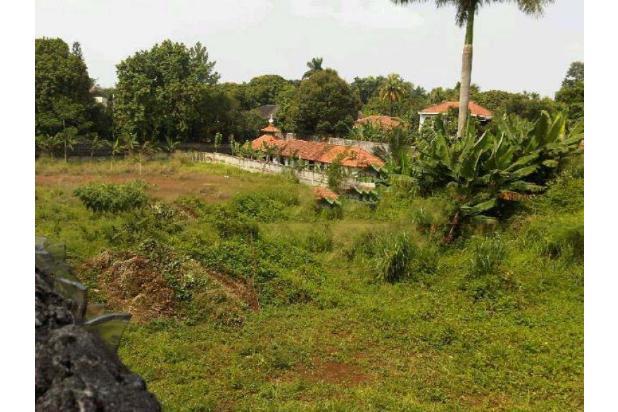 Rp465mily Tanah Dijual