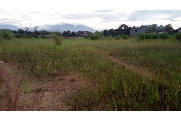 Rp89,5mily Tanah Dijual