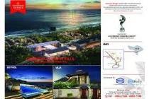 Kondotel Tamansari gangga dgn high capital gain di Bali
