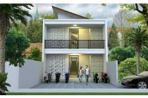 Paviliun RUKOST -  Rumah Kost 20 Kamar Selatan Kampus UM Jogja