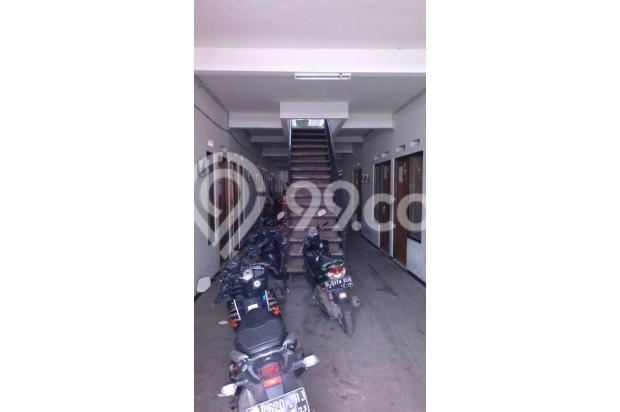 Dijual Rumah Kost Strategis di Permata Barat,Citeureup 15347559