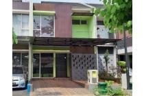 Rumah Bagus dilokasi nyaman Citra Garden 7 - 0029-SHA