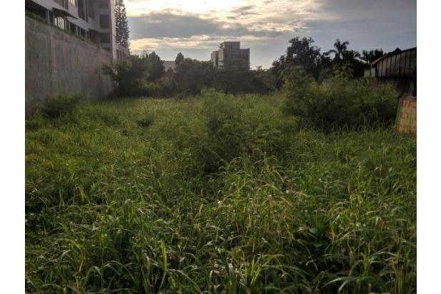 Rp233mily Tanah Dijual