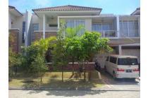Padalarang, Cimahi, Bandung Barat, Kota Baru Parahyangan Bandung