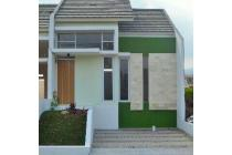 Rumah baru cilengkrang ujung berung bandung