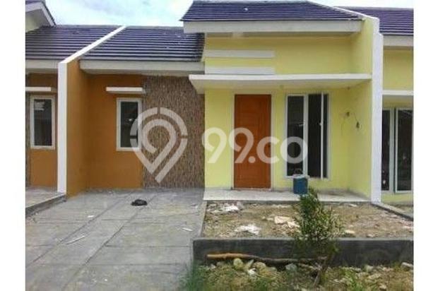 rumah paling muraah di cilebut bojonggede 12899811