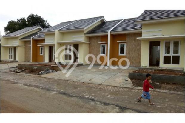 rumah paling muraah di cilebut bojonggede 12899835