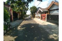 Rumah-Malang-9
