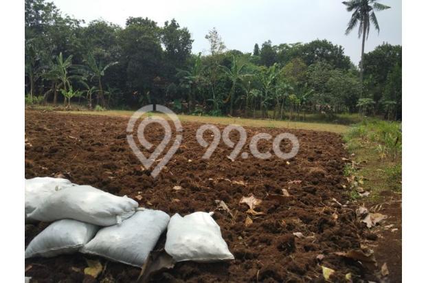 Tanah Murah Dijual Bekasi Juara Kelas Di Cileungsi 13243770