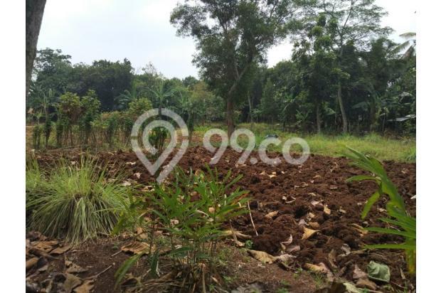 Tanah Murah Dijual Bekasi Juara Kelas Di Cileungsi 13243774