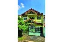 Dijual Rumah di BUKIT CINERE INDAH