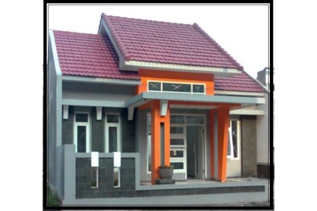 Rumah Minimalis di Purwomartani Kalasan, Dekat Jl Raya Solo 17825084