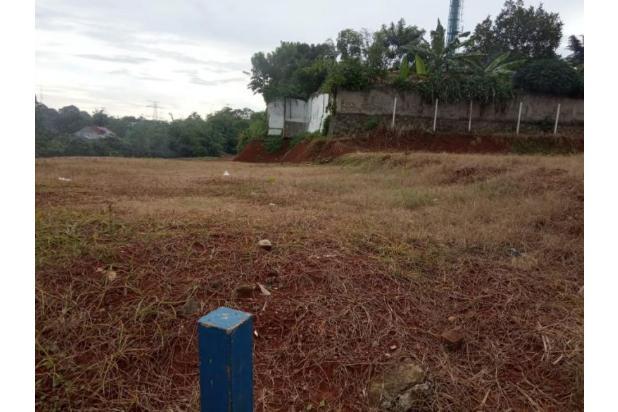 Rp237jt Tanah Dijual