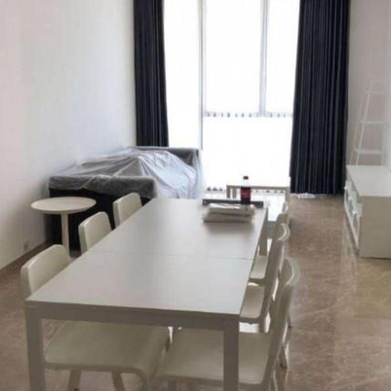 Izzara Apartement 2BR