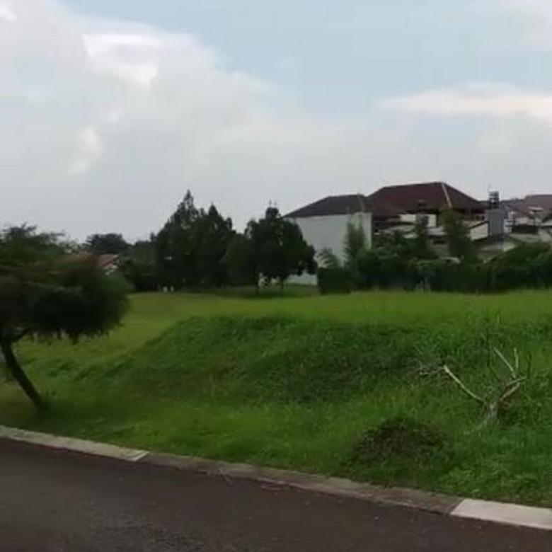 Tanah Setraduta Cypress, Bandung