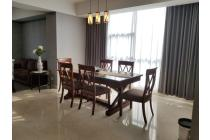 Casa Grande Residence, 3br+1, Fully Furnished Brand New