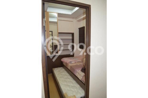 apartemen selalu pas respont service di bandung 13099971