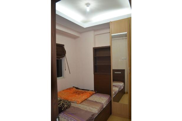 apartemen selalu pas respont service di bandung 13099972