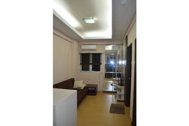 apartemen selalu pas respont service di bandung 13099973