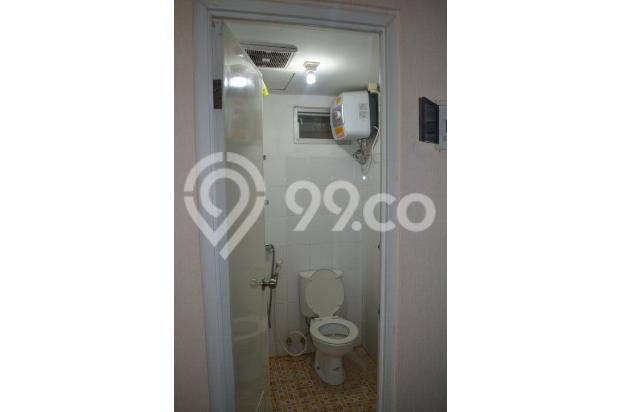 apartemen selalu pas respont service di bandung 13099975