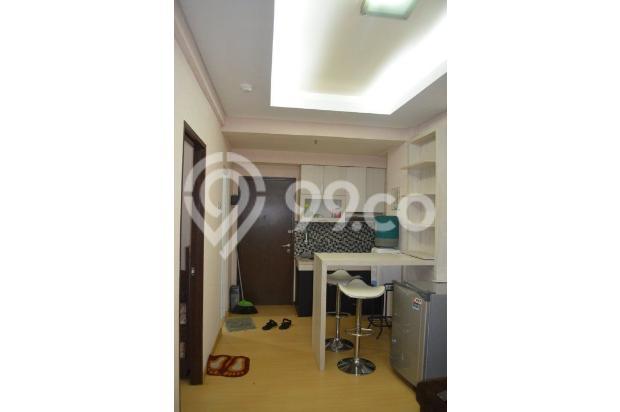apartemen selalu pas respont service di bandung 13099988
