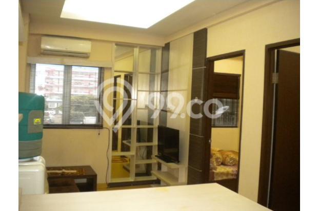 apartemen selalu pas respont service di bandung 13099993