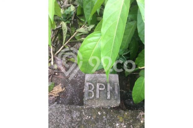 Jual Hunian Siap Bangun Di Jogja 2017, Rumah Di Purwomartani Kalasan 12272945