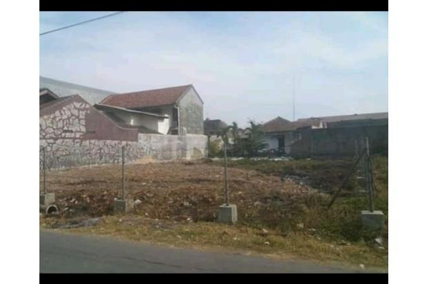 Rp982jt Tanah Dijual