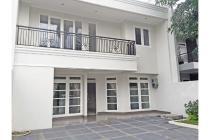 Ekslusif di Duta Pondok Indah Bangunan Baru