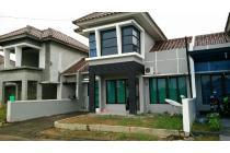 Rumah 1Lantai