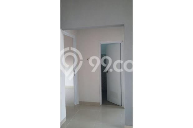 Rumah Oke Harga Cantik di Cluster Jayana Villas 4427830