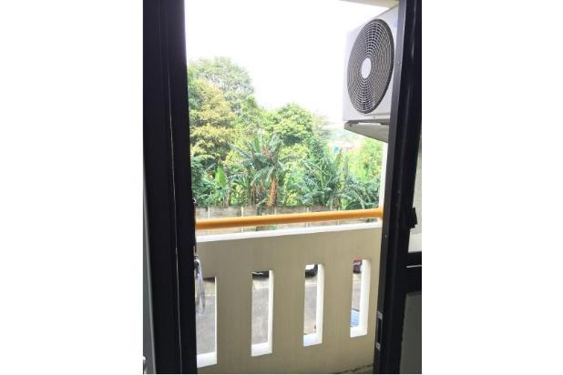 Apartment Kebagusan City Jatipadang type studio 280jt 19611316