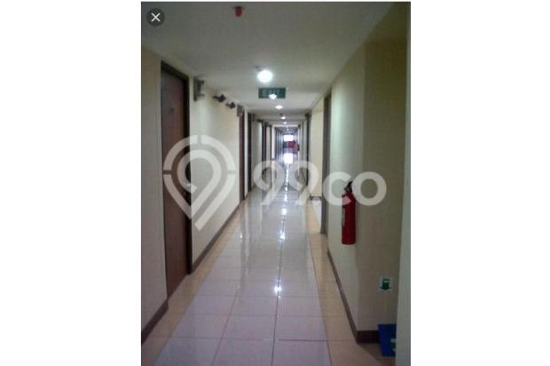 Apartment Kebagusan City Jatipadang type studio 280jt 19611321