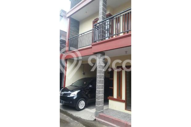 Dijual Rumah di Dago Giri Kota Bandung 18450215