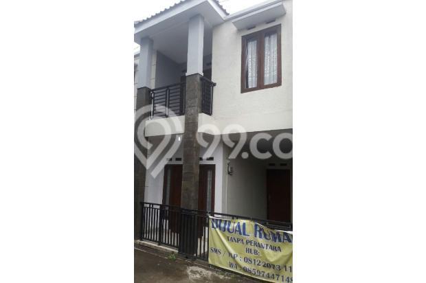 Dijual Rumah di Dago Giri Kota Bandung 18450216