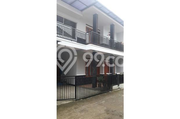 Dijual Rumah di Dago Giri Kota Bandung 18450217