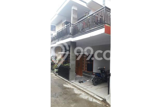 Dijual Rumah di Dago Giri Kota Bandung 18450218