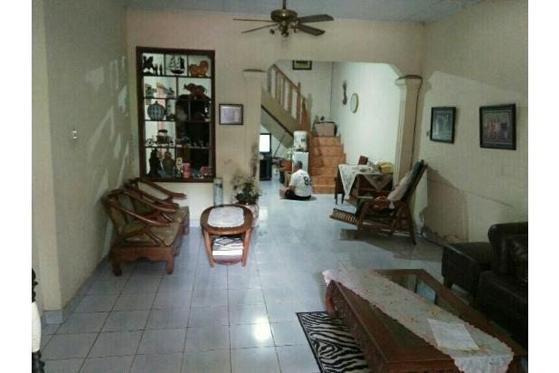 Ruang Tamu 13870659