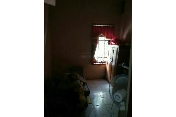 Dijual Rumah di jakarta 13870671